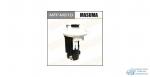 Фильтр топливный в бак MASUMA LANCER/ CS1, CS6