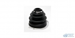 Пыльник привода OHNO FB-2167//MF-2167
