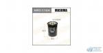 Масляный фильтр MASUMA MFC-1124