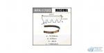 Ремень ручейковый Masuma 4PK-1720