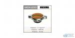 Крышка радиатора Masuma (NGK-P541, TAMA-RC11, FUT.-R148, V9113-0S11) 1.1 kg/cm2