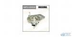 Насос подкачки топлива MASUMA, Largo/Serena, CD20ETI, CD20ET