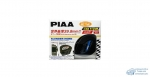 Звуковой сигнал PIAA SLENDER HORN 400Hz/500Hz 112 dB
