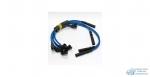 Провода зажигания NGK / 9851