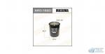 Фильтр масляный MASUMA C-809
