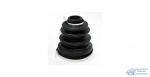 Пыльник привода OHNO FB-2095//MF-2095