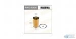 Масляный фильтр MASUMA LHD HYUNDAI/ SONATA NF/ V2000, V3300