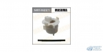 Топливный фильтр MASUMA в бак JUKE/ F15