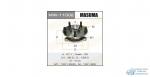 Ступичный узел MASUMA front COROLLA/ NDE180, NRE180