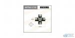 Крестовина Masuma 25x63.8 аналог MTM-181