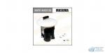 Топливный фильтр MASUMA в бак LANCER = MFF-M305,-M309,-M310,-M311,-M312 !!!