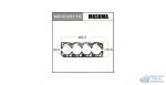 Прокладка Голов.блока Masuma 2L-T (1/10)