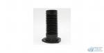 Стойки пыльник AB-6021 ( Mark/Chaser/Cresta куз. 90-100 зад)