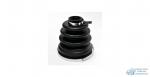 Пыльник привода OHNO FB-2127//MF-2127