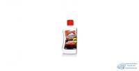 Полироль автомобильный RUNWAY для кузова, крупноабразивный, бутылка, 250мл