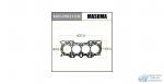 Прокладка Голов.блока Masuma B20B (1/10)
