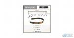 Ремень ручейковый Masuma 5PK- 930