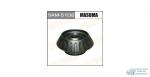 Опора амортизатора (чашка стоек) MASUMA FIT/ GD1, GD2, GD3, GD4 front