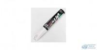 Краска-Карандаш Touch up Paint 621, 12 ml