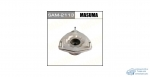 Опора амортизатора (чашка стоек) MASUMA FX37, FX50 / S51 front