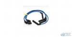 Провода зажигания NGK / 5071