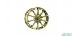Автодиск R17 LZ145 17*7J/10-114.3,115/73.1/+40 GOLD SPT