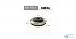 Диск тормозной MASUMA front TOWNACE NOAH/ SR50
