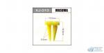 Покер пластм.крепежный Masuma 313-KJ (уп.50шт)