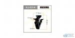 Покер пластм.крепежный Masuma 614-KJ