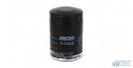 Масляный фильтр MICRO C-312