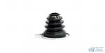 Пыльник привода OHNO FB-2126//MF-2126