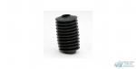 Стойки пыльник AB-6018-2