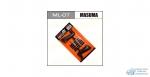 Ремкомплект для бескамерных шин Masuma