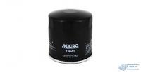 Масляный фильтр MICRO C-116