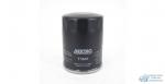 Масляный фильтр MICRO C-114