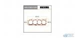 Прокладка Голов.блока Masuma CD20 (1/10)