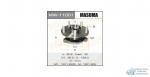 Ступичный узел MASUMA front AURIS/ NDE150, NRE150