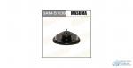 Опора амортизатора (чашка стоек) MASUMA HR-V/ GH1 front