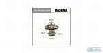 Термостат Masuma WV54BN-82
