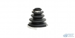 Пыльник привода OHNO FB-2180//MF-2180