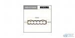 Прокладка Голов.блока Masuma 1G-GEU (1/10)