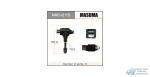 Катушка зажигания MASUMA, INFINITI FX45, QX56