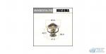 Термостат Masuma WV60TA-76