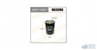 Фильтр масляный MASUMA C-226