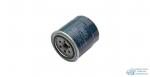 Фильтр масляный BIO-Корея C-220 (1/30)