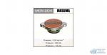 Крышка радиатора Masuma (NGK-P519, TAMA-RC21S, FUT.-R123) 0.9 kg/cm2