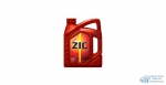 Масло трансмиссионное ZIC АTF 2 DEXRON-II 4л