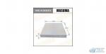 Салонный фильтр MASUMA MC-K3003