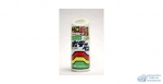 Краска-аэрозоль SOFT 99 041 300 ml
