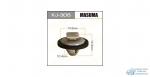 Покер пластм.крепежный Masuma 306-KJ (уп.50шт)